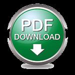 Download_Button_mashpaper
